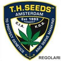 th-seeds