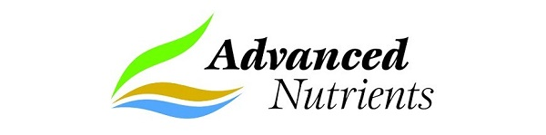 adavnced nutrients